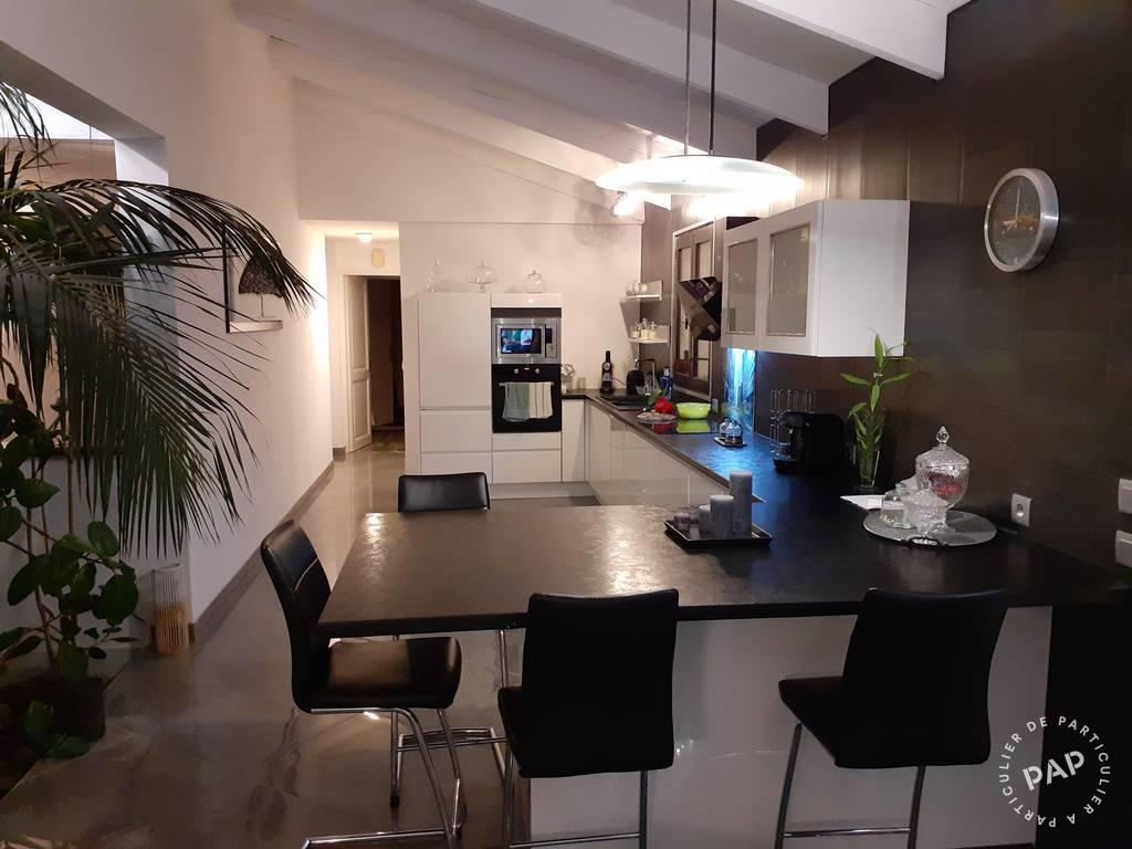 Maison Boujan-Sur-Libron (34760) 420.000€