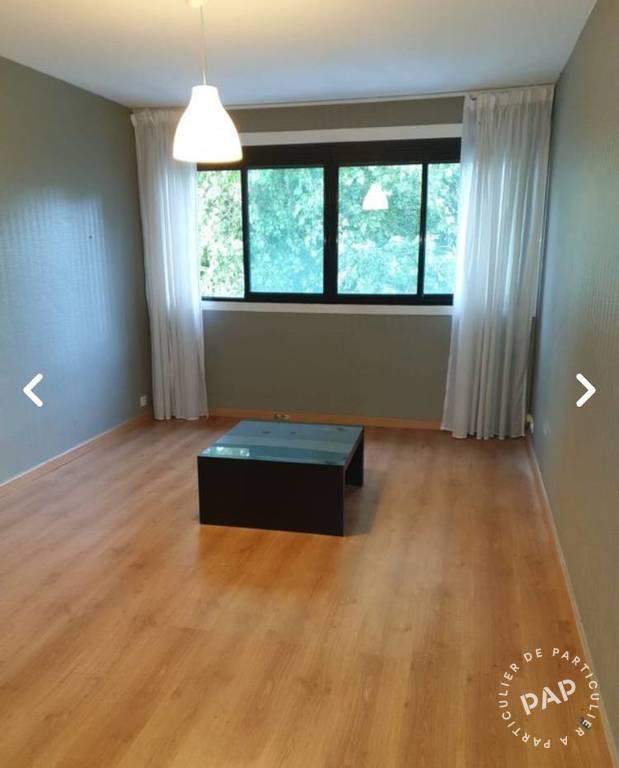 Appartement Franconville (95130) 170.000€
