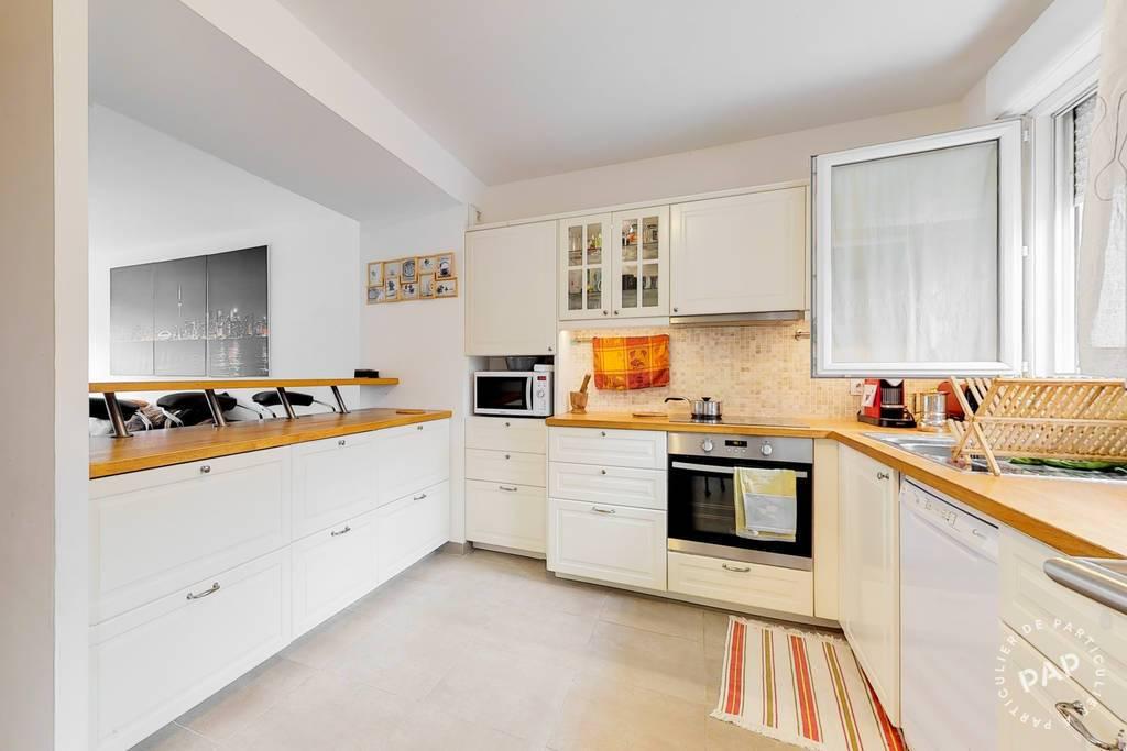 Appartement Marseille 3E (13003) 315.000€
