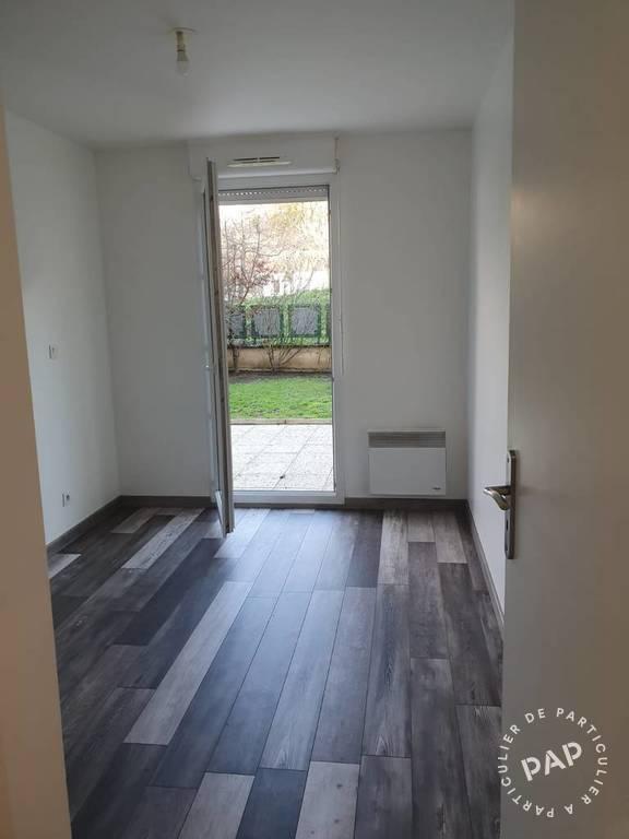 Appartement Montigny-Lès-Cormeilles (95370) 241.000€