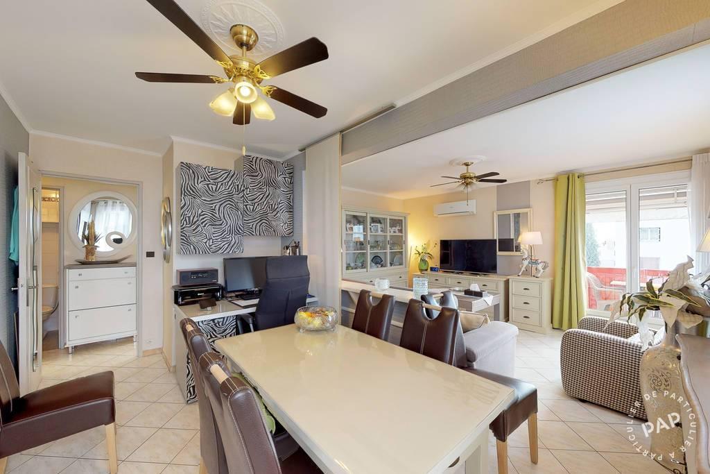 Appartement Montpellier (34070) - Très Bel Appartement 149.900€