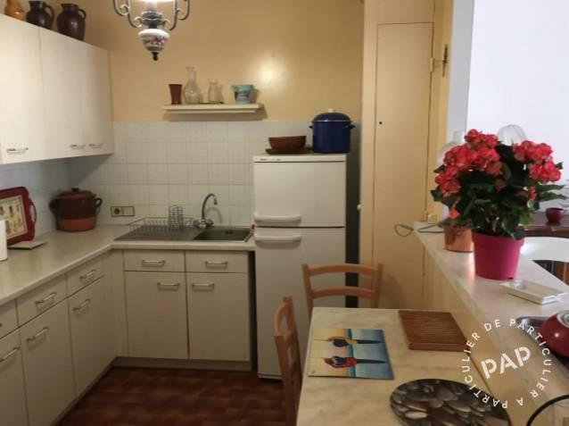 Appartement Deauville (14800) 380.000€