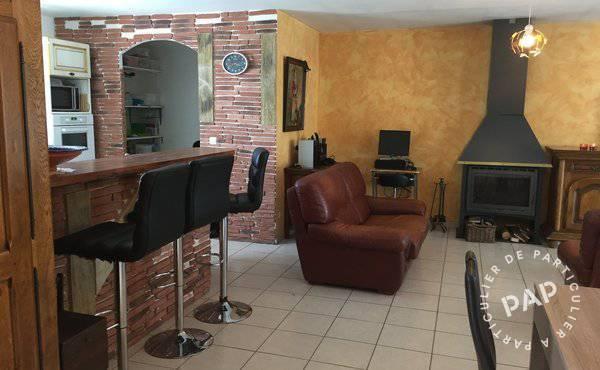 Maison Bardigues (82340) 219.000€