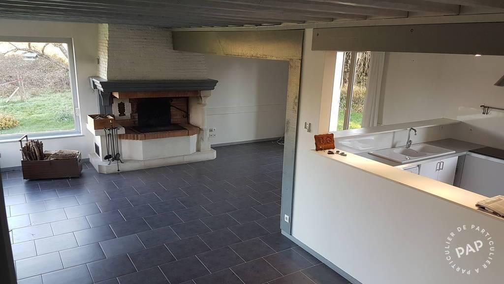 Maison Adainville (78113) 333.000€