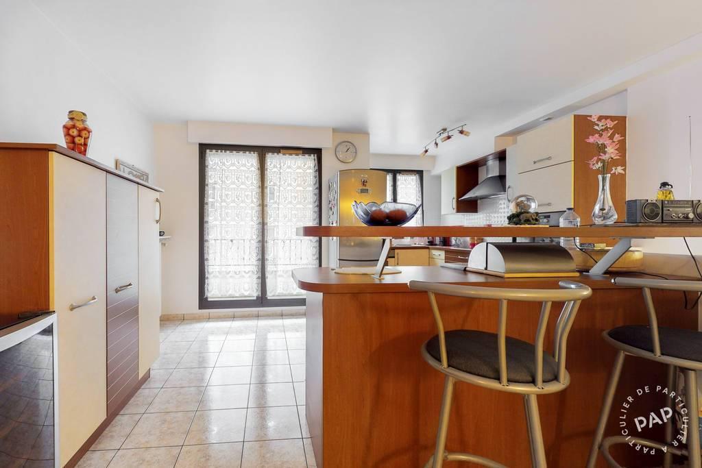 Maison Bagnolet (93170) 687.000€