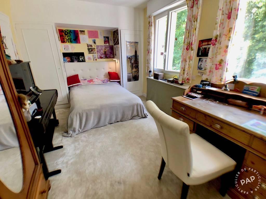 Appartement Meudon (92190) 910.000€