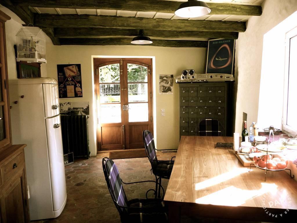 Maison Tigery (91250) 683.000€
