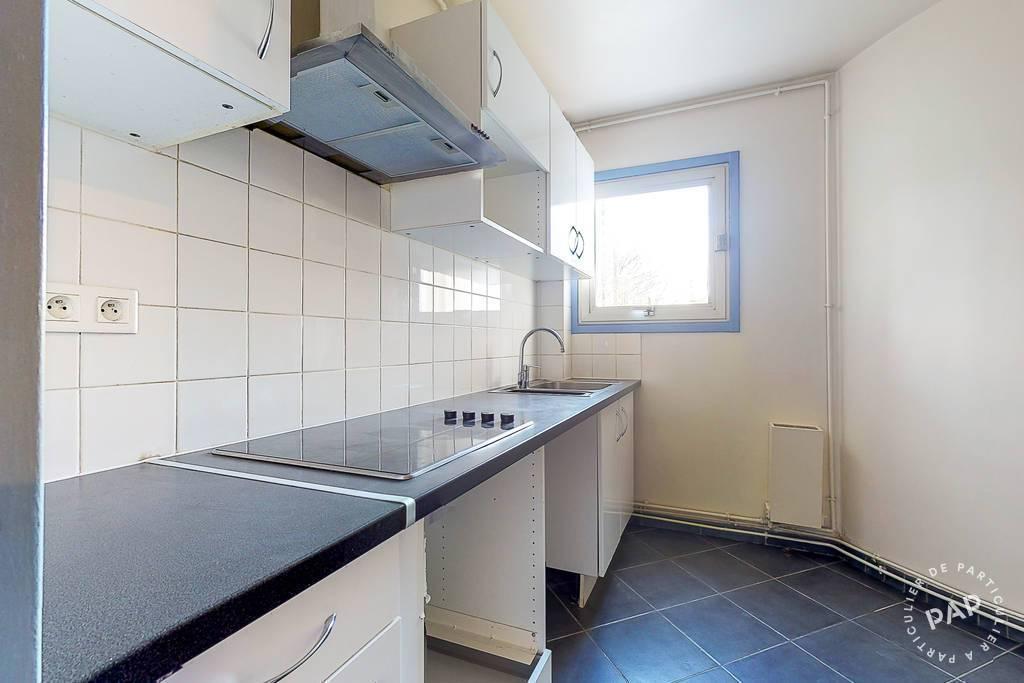 Appartement Paris 12E (75012) 870.000€