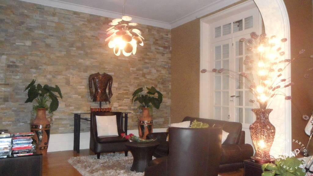 Maison Andrésy (78570) 995.000€