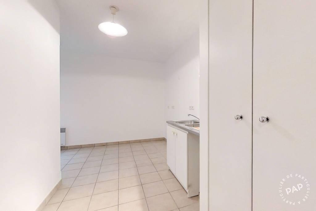 Appartement Levallois-Perret (92300) 799.000€
