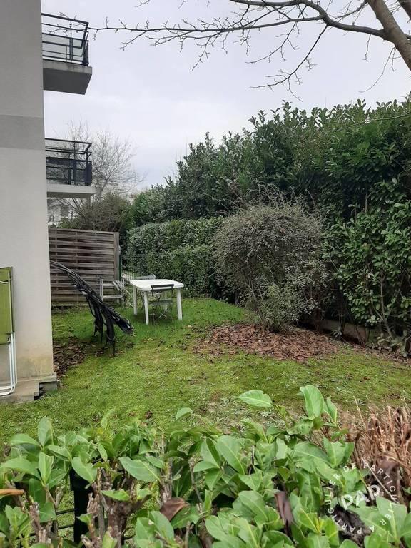 Appartement Meaux (77100) 159.000€
