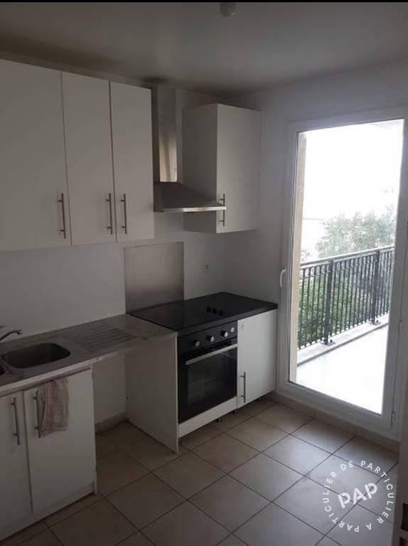 Appartement La Garenne-Colombes (92250) 585.000€