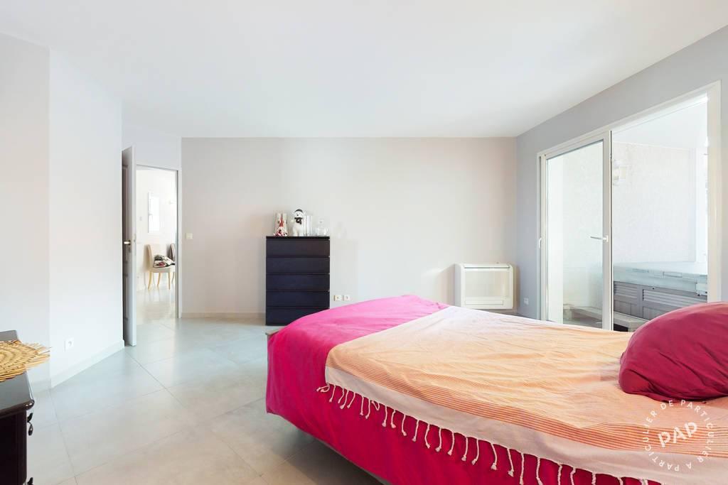 Maison 10 Min Perpignan 450.000€