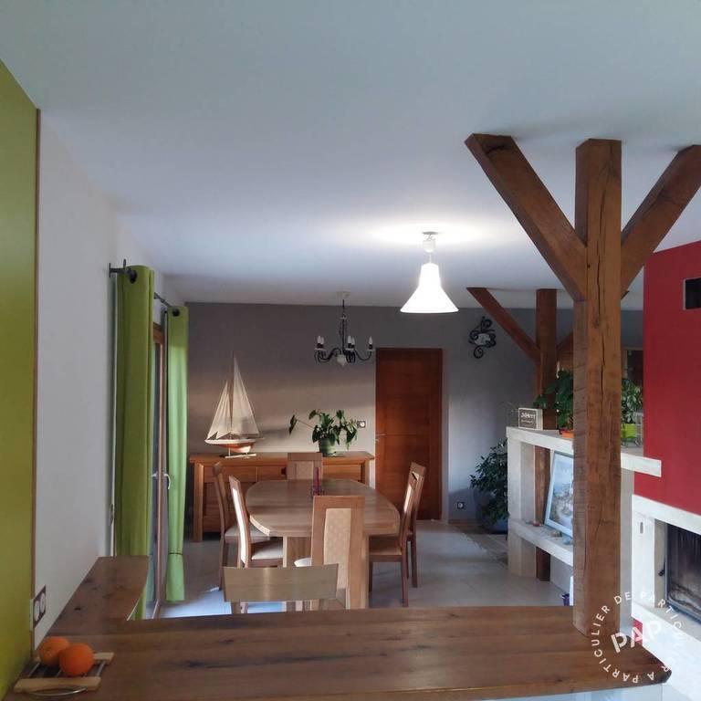Maison Périgueux (24000) 255.000€