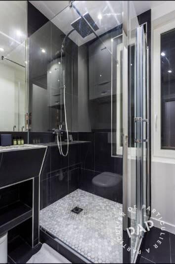 Appartement Paris 9E 2.080.000€