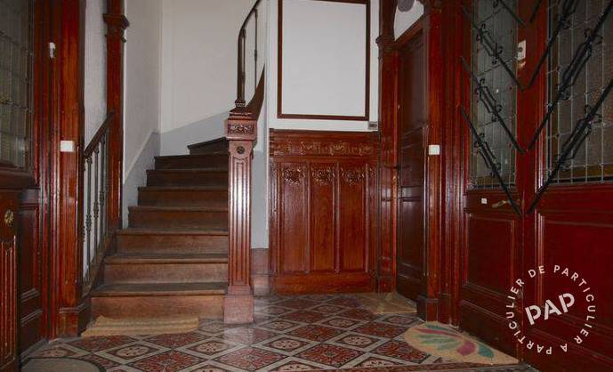 Appartement Port-Vendres (66660) 159.000€