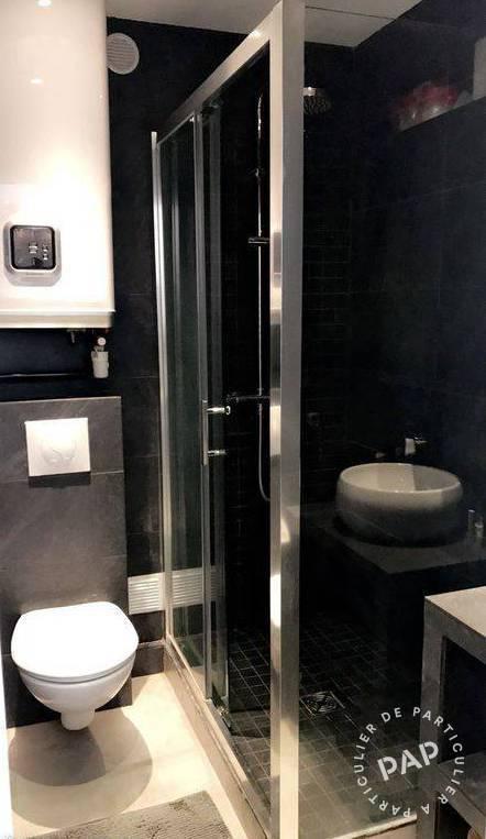 Appartement Créteil (94000) 190.000€