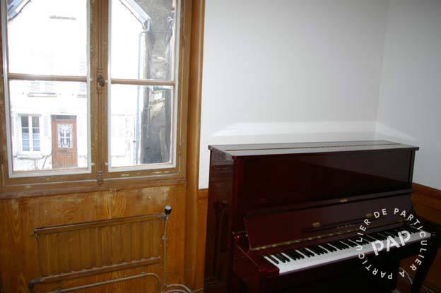 Maison Tonnerre (89700) 79.000€