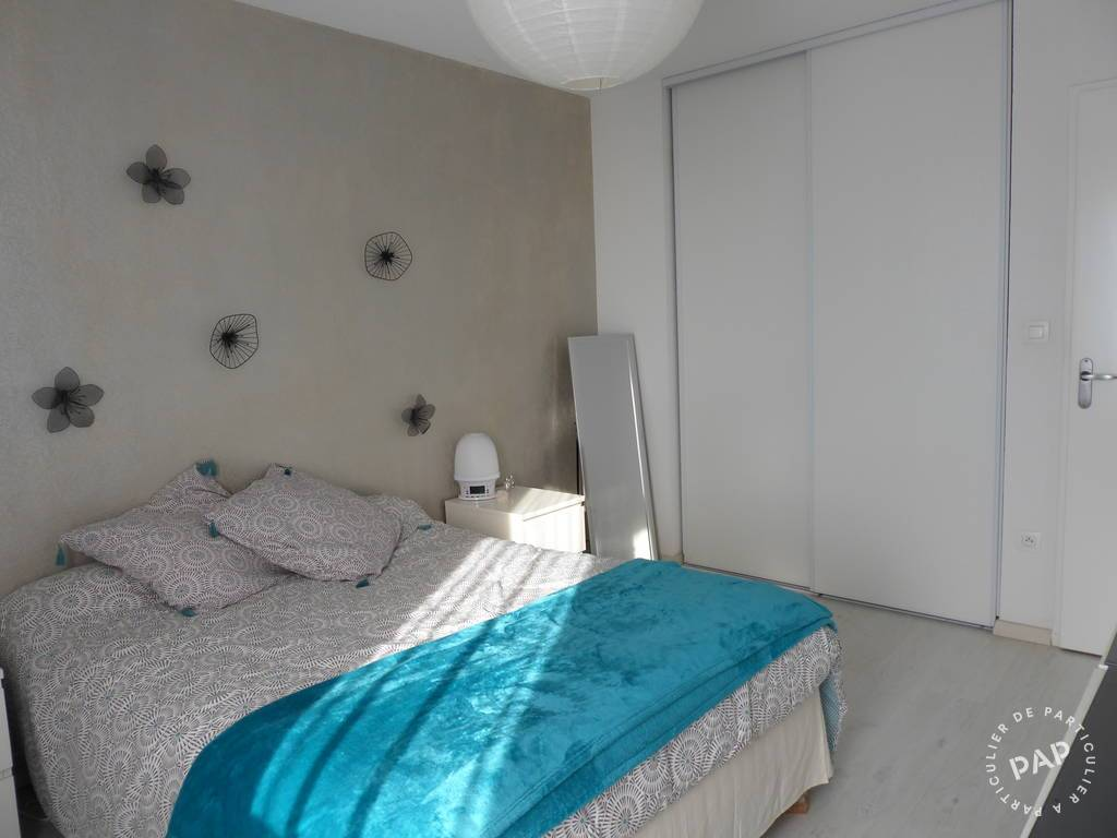 Appartement Toulouse 199.000€
