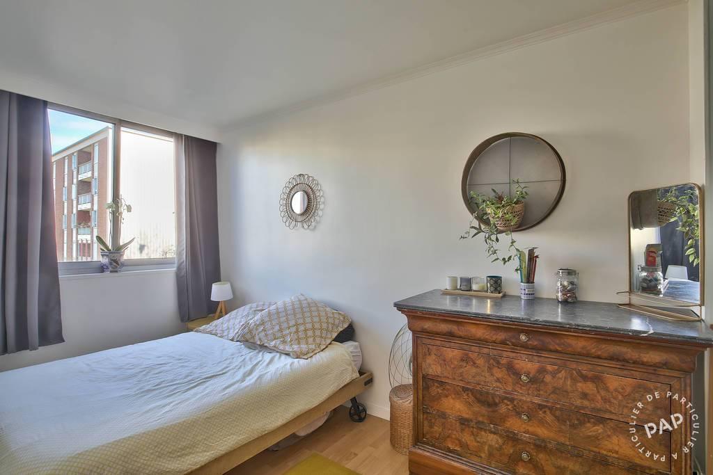 Appartement Maisons-Laffitte (78600) 235.000€
