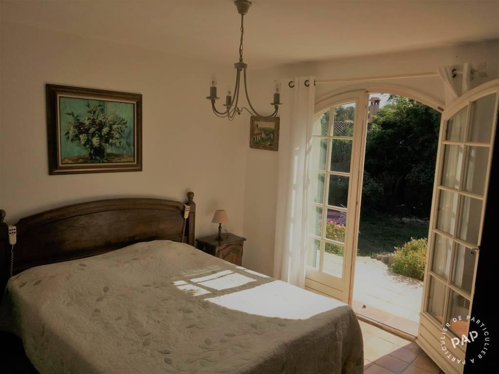Maison 685.000€ 140m² Vence