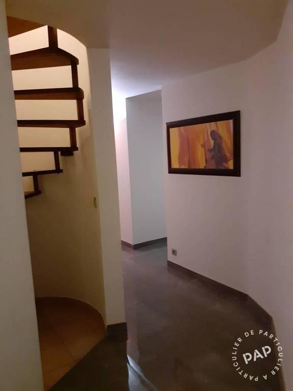 Maison 420.000€ 260m² Boujan-Sur-Libron (34760)