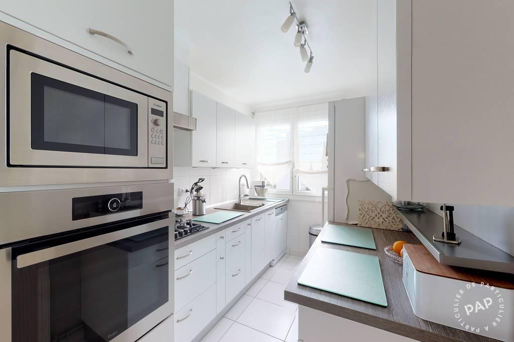 Appartement 149.900€ 60m² Montpellier (34070) - Très Bel Appartement