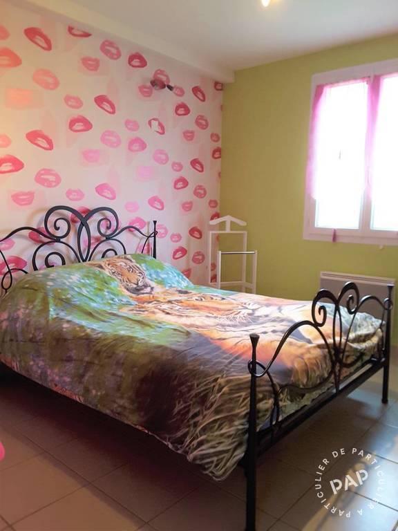 Maison 219.000€ 172m² Bardigues (82340)