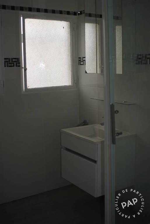 Appartement 778€ 80m² Rouen (76100)