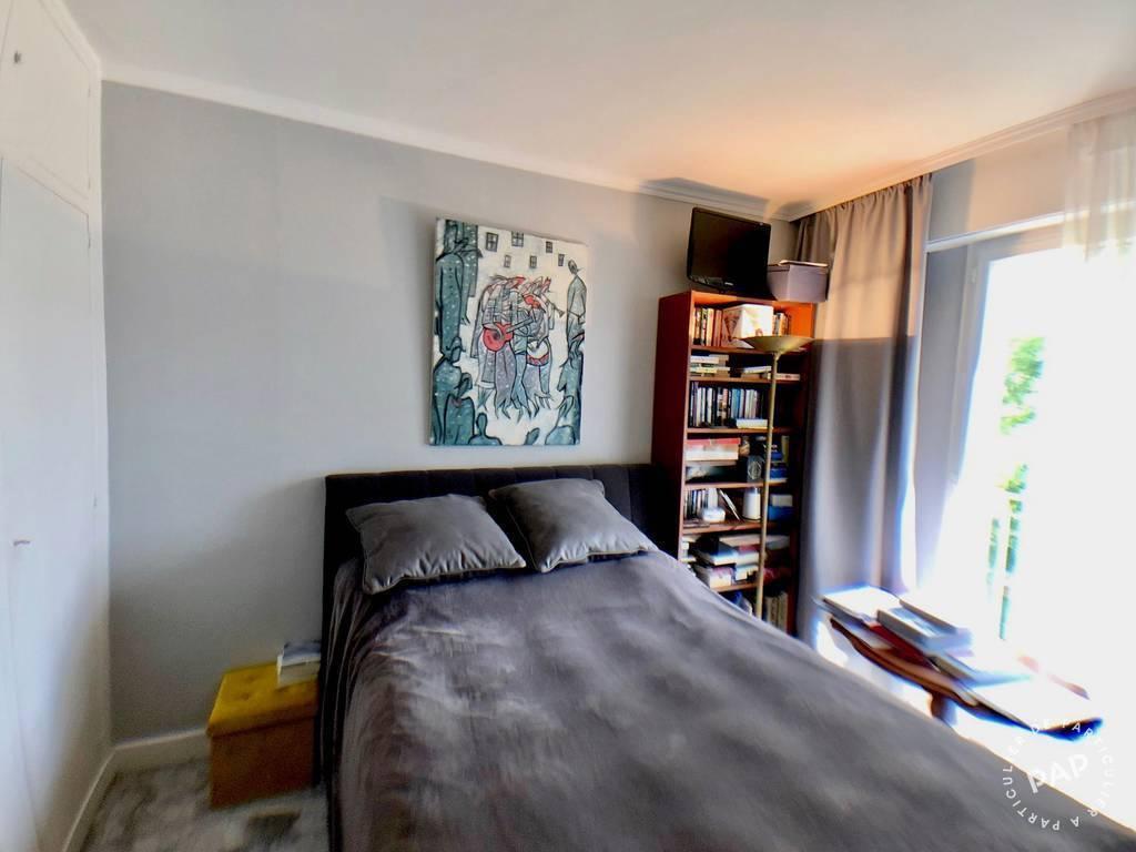 Appartement 910.000€ 136m² Meudon (92190)
