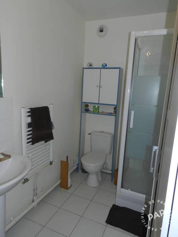 Appartement 159.000€ 42m² Meaux (77100)