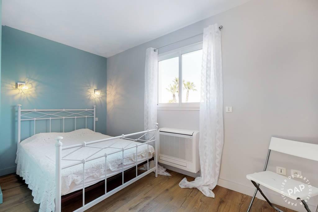 Maison 450.000€ 180m² 10 Min Perpignan