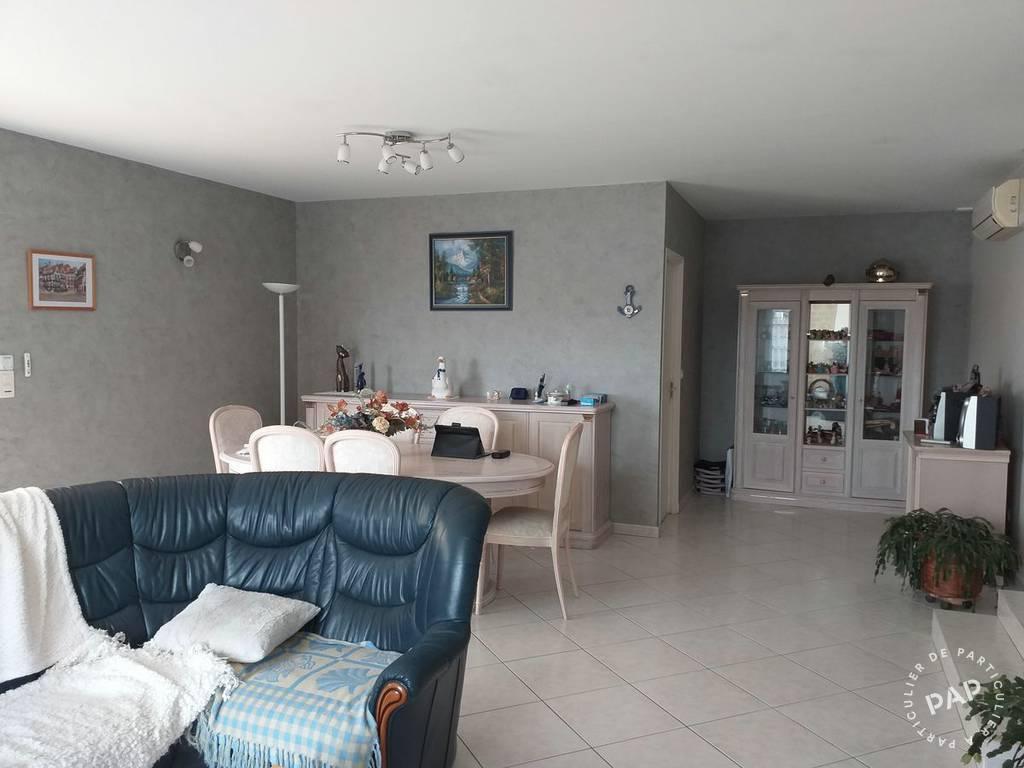 Maison 280.000€ 135m² Moutiers-Les-Mauxfaits (85540)