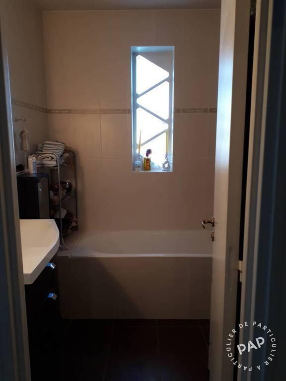 Appartement 630.000€ 96m² Le Vésinet (78110)