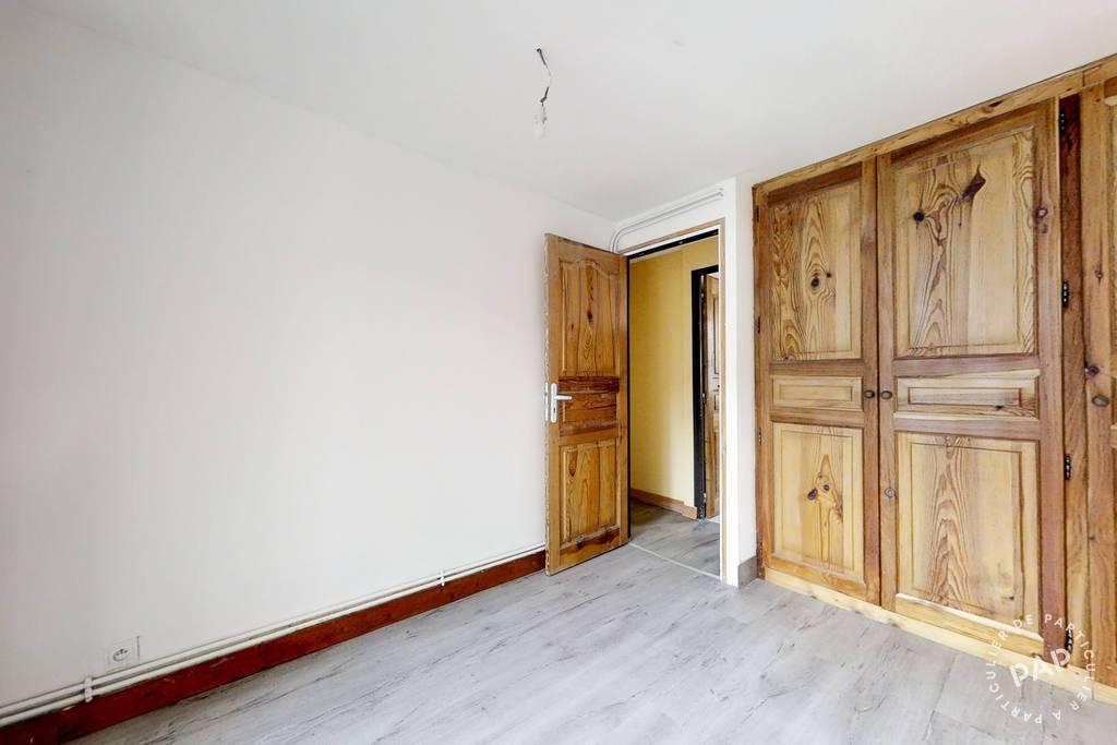 Appartement 128.000€ 63m² Nemours