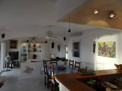 Belle Villa Avec Piscine À Fitou