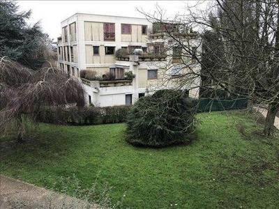 Boussy-Saint-Antoine