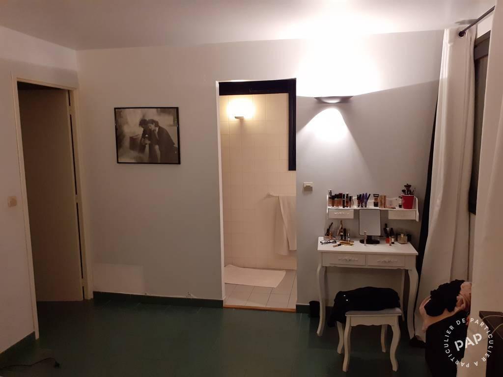 Immobilier Boujan-Sur-Libron (34760) 420.000€ 260m²