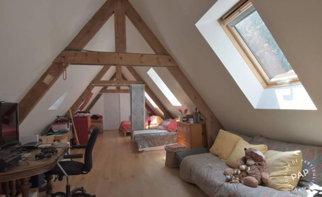 Immobilier Kervignac (56700) 515.000€ 320m²