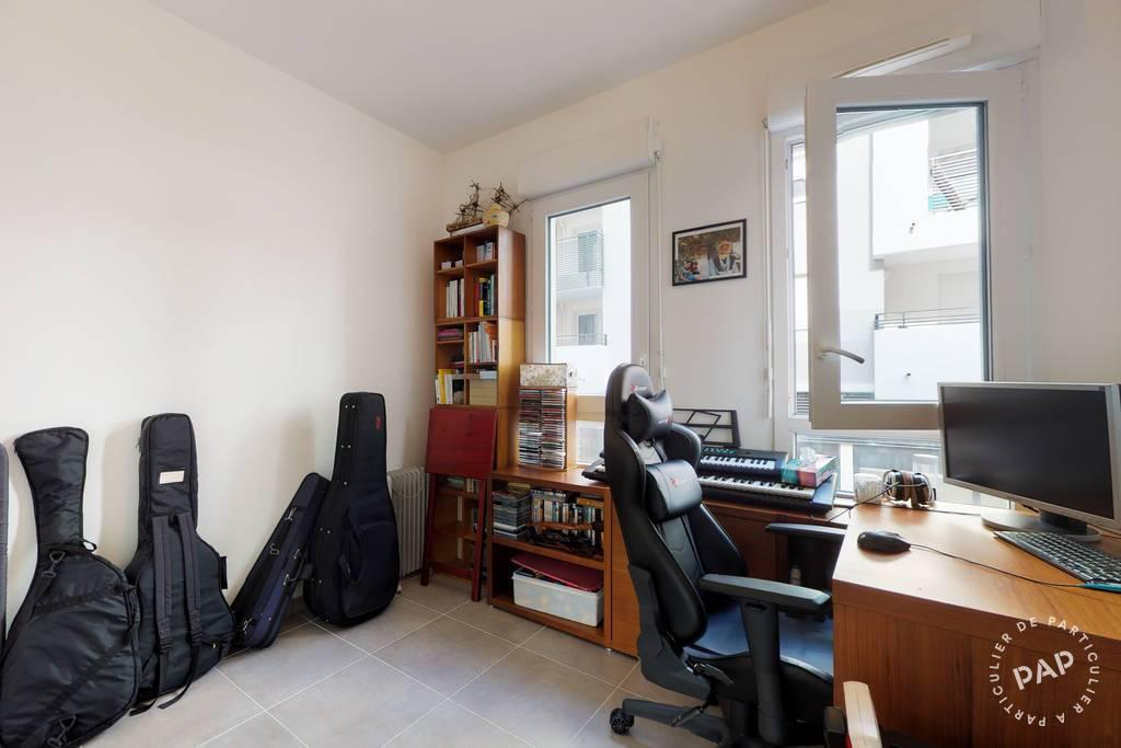 Immobilier Marseille 3E (13003) 315.000€ 95m²