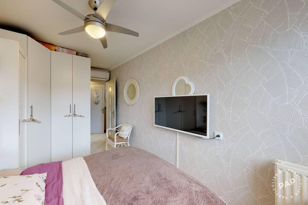 Immobilier Montpellier (34070) - Très Bel Appartement 149.900€ 60m²