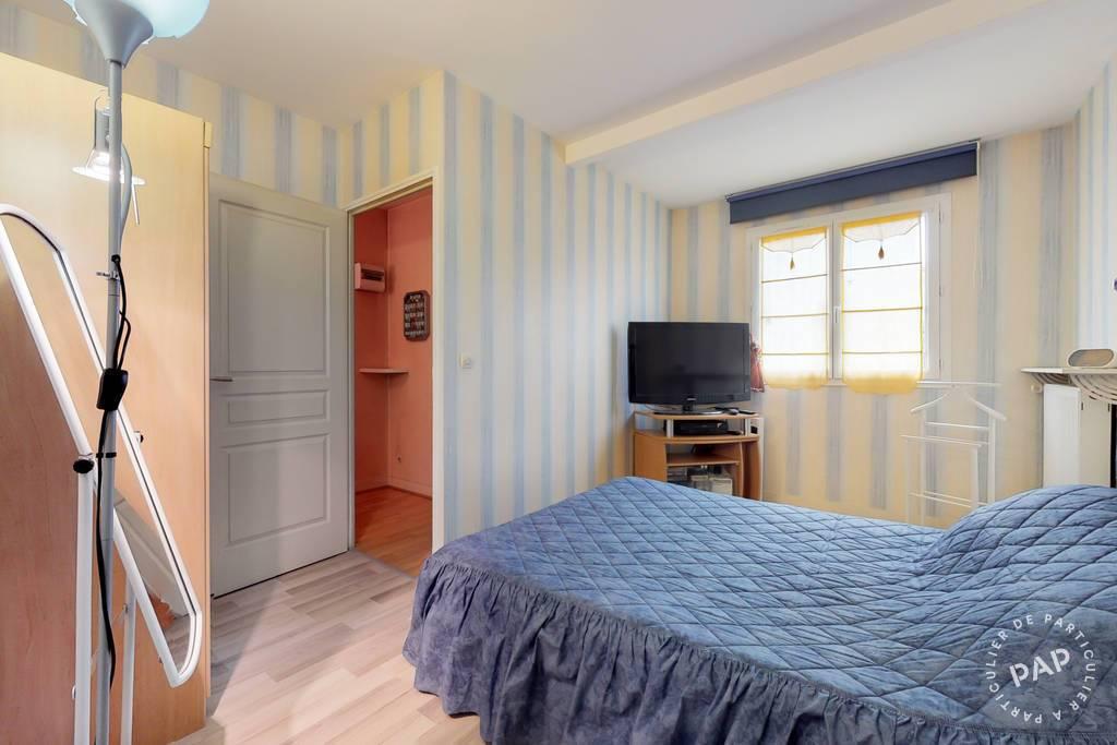 Immobilier Bagnolet (93170) 687.000€ 129m²
