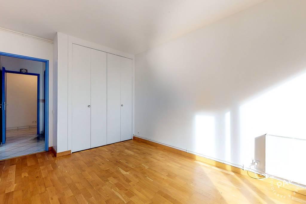 Immobilier Paris 12E (75012) 870.000€ 89m²