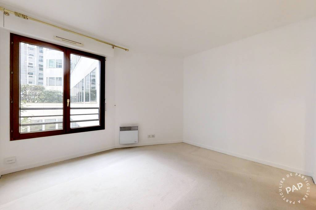 Immobilier Levallois-Perret (92300) 799.000€ 73m²