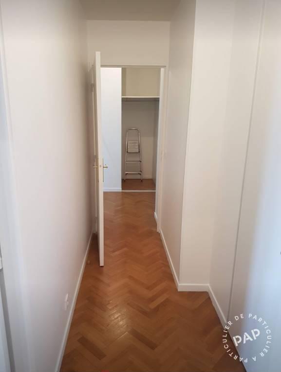 Immobilier La Garenne-Colombes (92250) 585.000€ 71m²