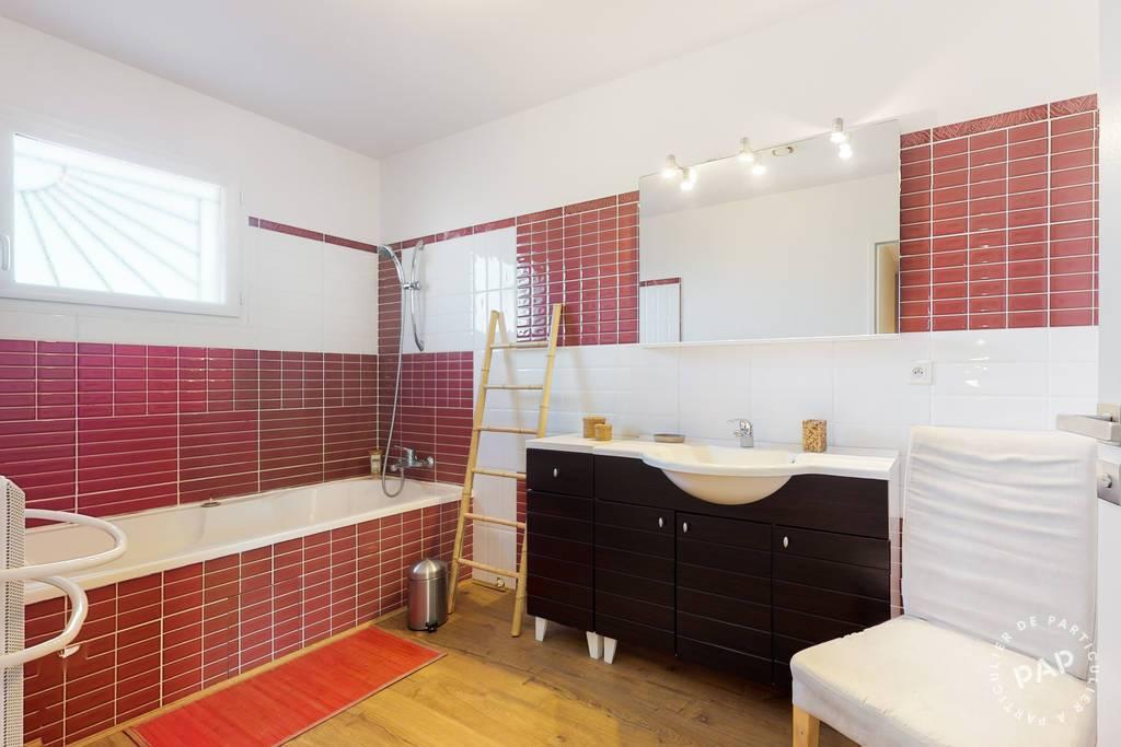 Immobilier 10 Min Perpignan 450.000€ 180m²