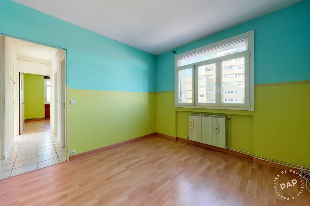 Immobilier Montigny-Lès-Metz (57950) 147.000€ 85m²