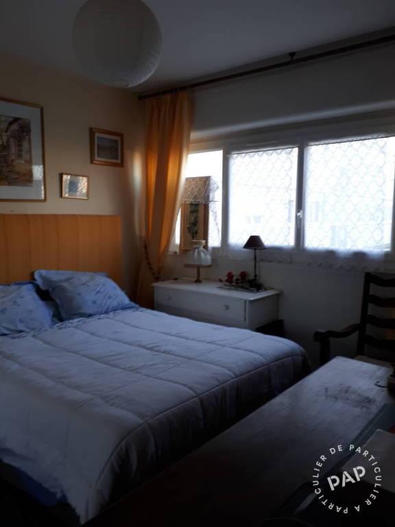 Immobilier Le Vésinet (78110) 630.000€ 96m²