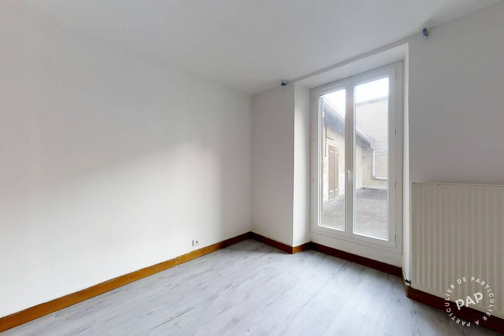 Immobilier Nemours 128.000€ 63m²