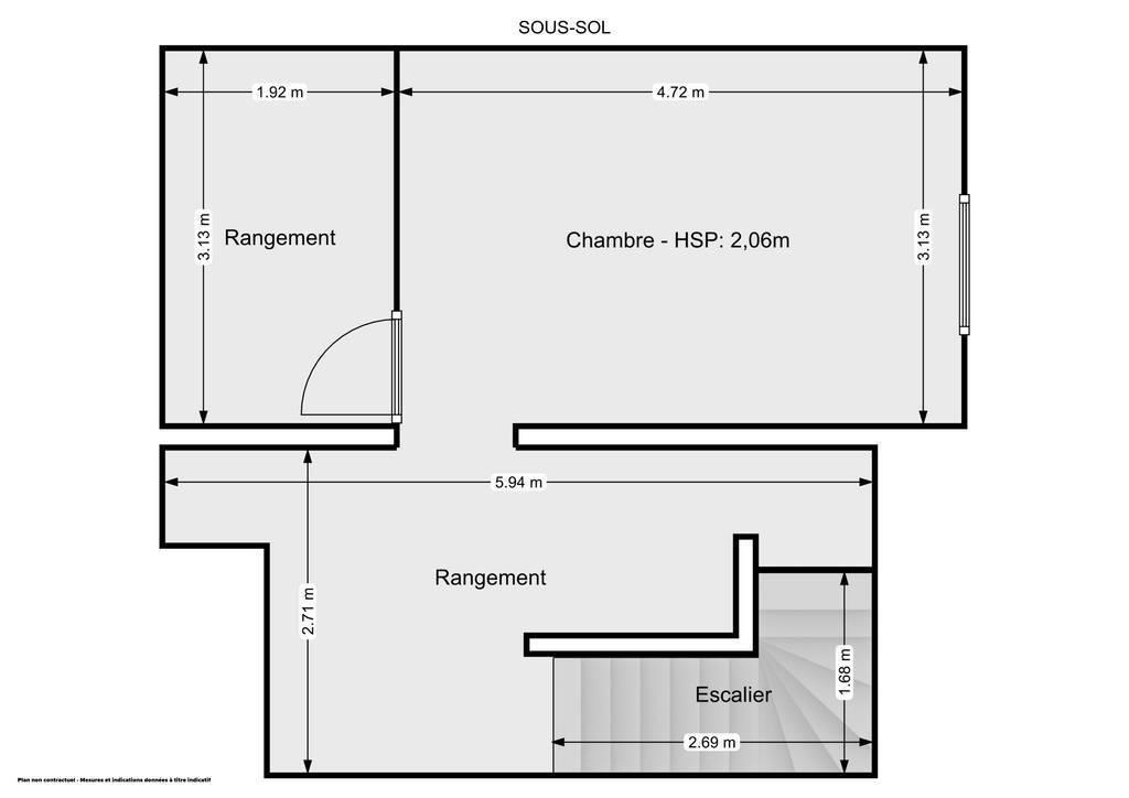 Vente Maison Saint-Raphaël (83700)